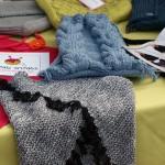 créations originales Tricoti-tricota