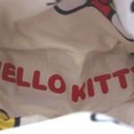 sacs maternelles pour la rentrée