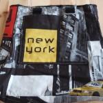 Sac NYC