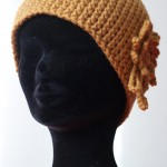 Bonnet Honey