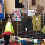 Tricoti-tricota