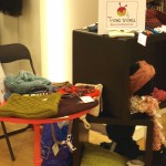 Tricoti-tricota créations uniques et originales tricotées main