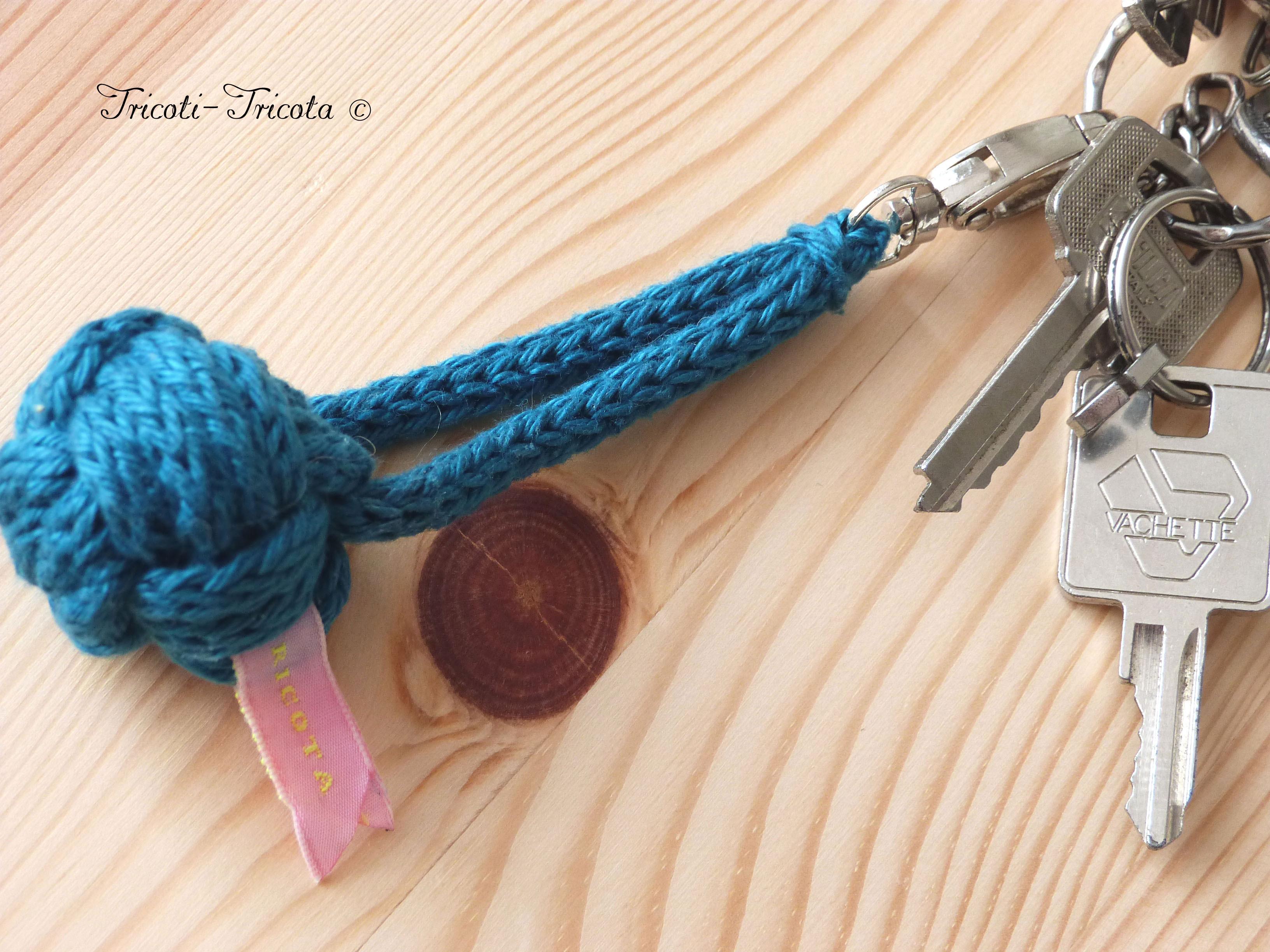 porte cl 233 s pomme de touline en tricotin tricoti tricota