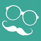 Mémé Moustache